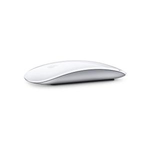 עכבר Apple Magic Mouse 2 Wireless Bluetooth צבע לבן