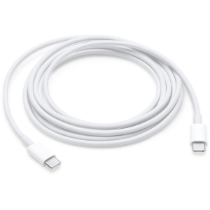כבל Apple USB-C Charge Cable 2M