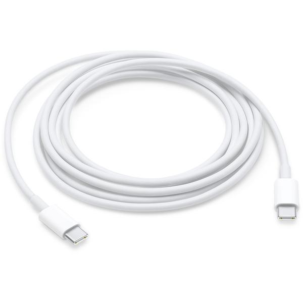 כבל Apple USB-C Charge Cable 2M
