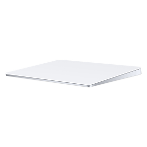 משטח Apple Magic Trackpad 2 Silver