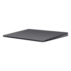 משטח Apple Magic Trackpad 2 Space Gray