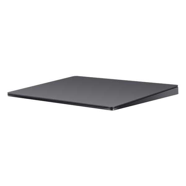משטח Apple Magic Trackpad 2 Space Gray