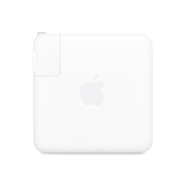מטען Apple 96W USB-C Power Adapter