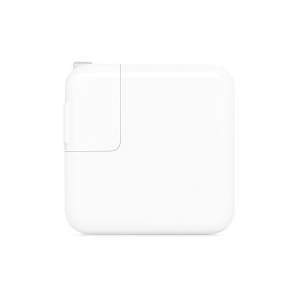 מטען Apple 30W USB-C Power Adapter
