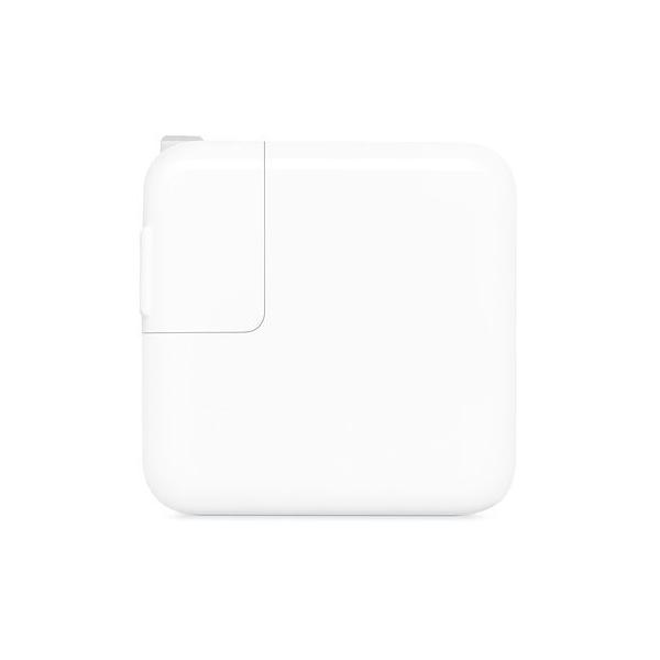 מטען Apple 30W USB-C Power Adapter