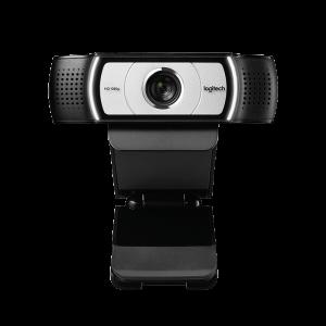 מצלמת רשת Logitech C930E 1080p Full HD