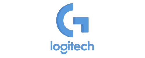 004-logitech