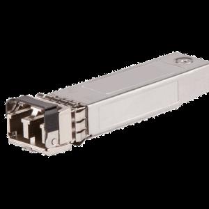 טרנסיבר אופטי +SFP עבור מתגי תקשורת