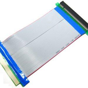 כבל מאריך PCIE