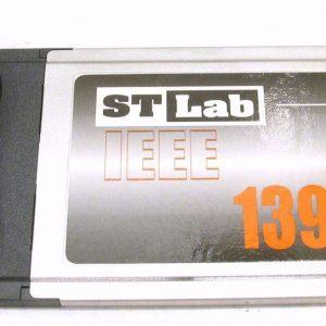 כרטיס הרחבה למחשב נייד