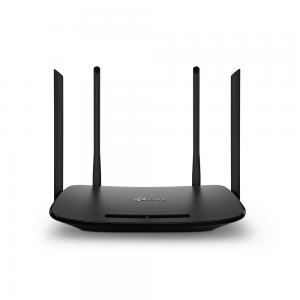 נתב  ראוטר אלחוטי TP-LINK Archer VR300 AC1200 Wireless VDSL/ADSL