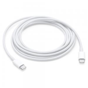 כבל Apple USB-C Charge Cable 1M