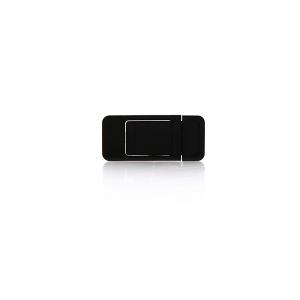 כיסוי מצלמה WebCam Cover עבור מחשב נייד או טאבלט