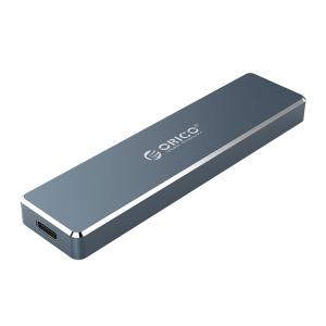 מארז חיצוני עבור כונני  SSD M.2 בחיבור USB3.0 תוצרת ORICO