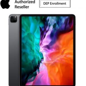 """Apple iPad Pro 12.9"""" 128GB Wifi 2020 Space Gray"""